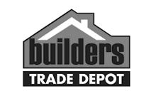 Builders Trade Depot
