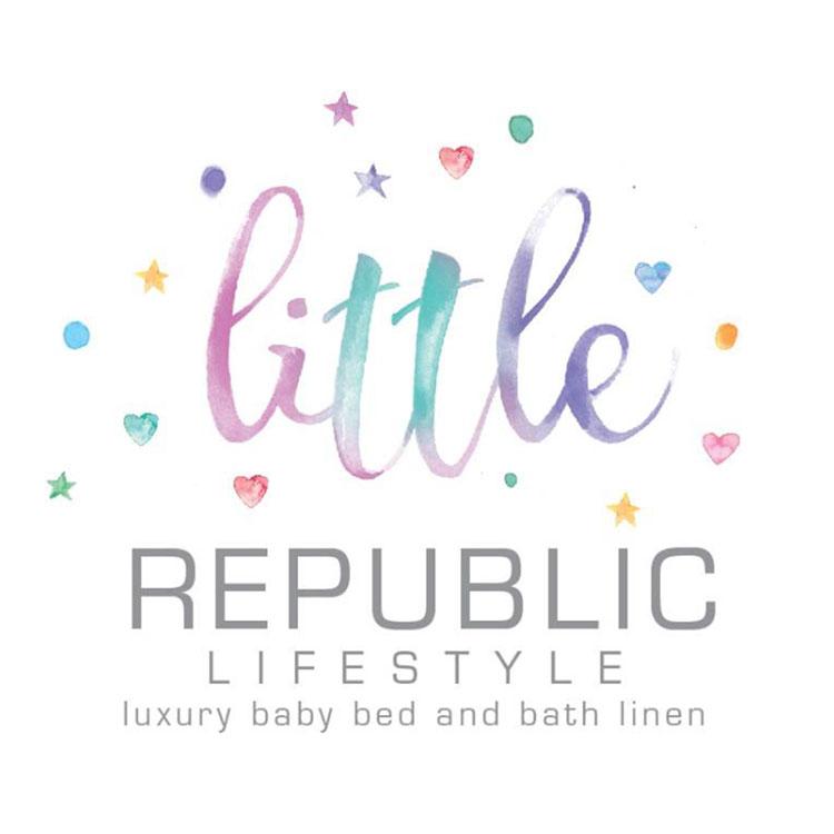 Little Republic - By Republic Lifestyle