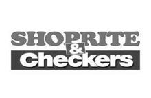Shoprite-Checkers